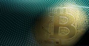Efficient Ways To Get More Out Of Bitcoin Wallet