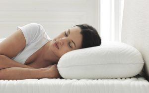 The Most Important Downside In Dormeo Mattress