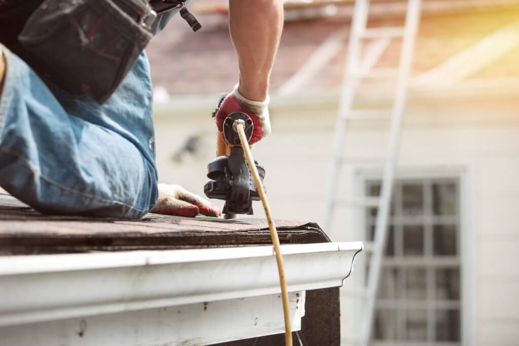 Home Repair And Maintenance Services Information To Communicating Worth