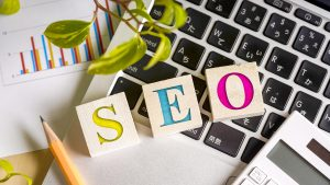 Small Business Seo Online