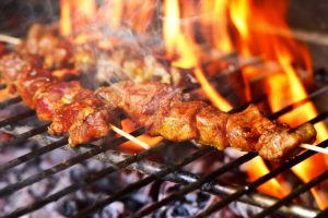 The Way To Lose Money With Best Propane Grills