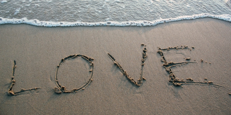 Advisable To Stop Stressing About Feeling Loved Quotes