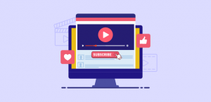Take-Home Classes On How To Increase Youtube Views